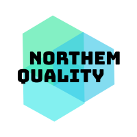 northem quality
